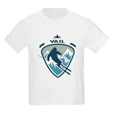 Vail T-Shirt