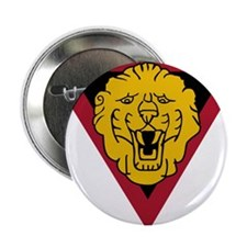 "Ist Indepepndent Belgian Br 2.25"" Button (10 pack)"
