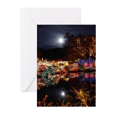 Shore Acres Greeting Cards (6)