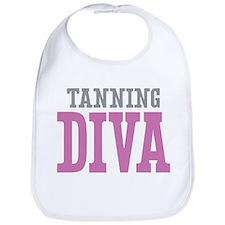 Tanning DIVA Bib