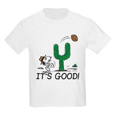 The Peanuts Gang: Spike T-Shirt