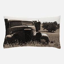 Cute Rural scene Pillow Case
