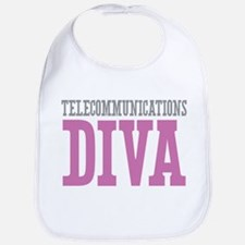 Telecommunications DIVA Bib