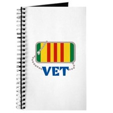 VIETNAM VET Journal