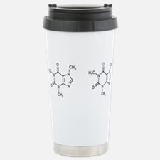 Cute Chemistry cup Travel Mug