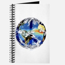World Peace Journal