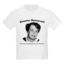 Eleanor: Do T-Shirt