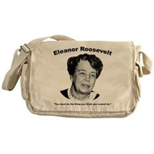 Eleanor: Do Messenger Bag