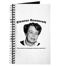 Eleanor: Do Journal