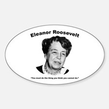 Eleanor: Do Decal
