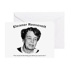 Eleanor: Do Greeting Card