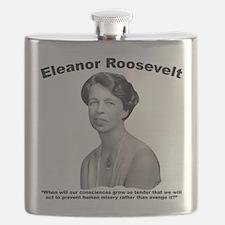 Eleanor: Conscience Flask