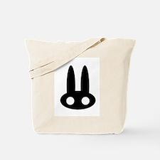 Major Senseless logo large Tote Bag