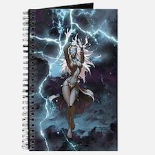 storm Journal