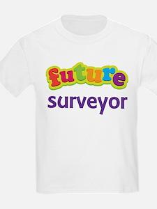 Future Surveyor T-Shirt