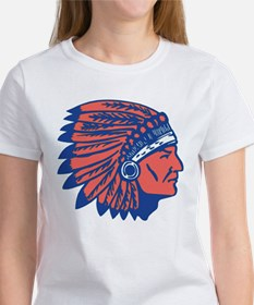 INDIAN CHIEF Tee