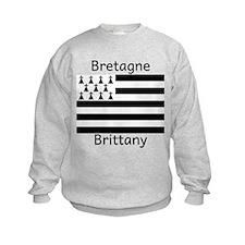 Brittany Jumper Sweater