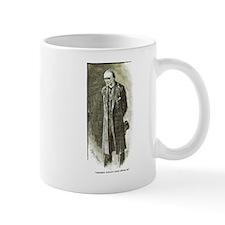 Moriarty Mug Mugs