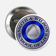 """Smith&Wilson 2.25"""" Button"""