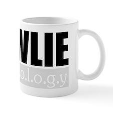 Trowlie Mug