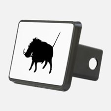 Wart Hog Hitch Cover