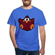 Cystic Hygroma T-Shirt