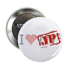 I Love NY/JP Button