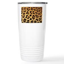 Cute Animal skin Travel Mug