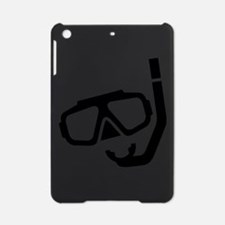 Snorkle Gear iPad Mini Case