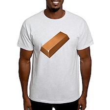 Copper Bar T-Shirt