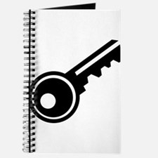 Key Journal