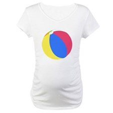 Beach Ball Shirt