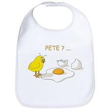 Pete Bib