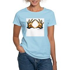 Diamond Cutter Logo T-Shirt
