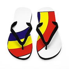 42nd ID.png Flip Flops