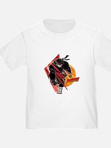 Daredevil Running T