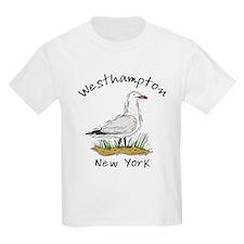 Seagull Westhampton T-Shirt