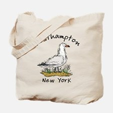 Seagull Westhampton Tote Bag