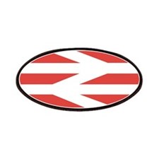 British Rail Logo Patches