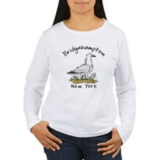 Bridgehampton, NY T-Shirt