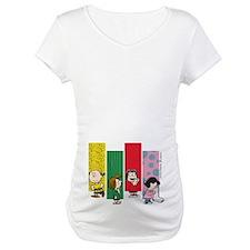 The Peanuts Gang Shirt