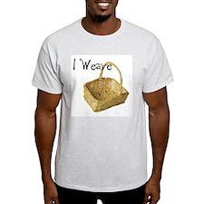 i weave T-Shirt
