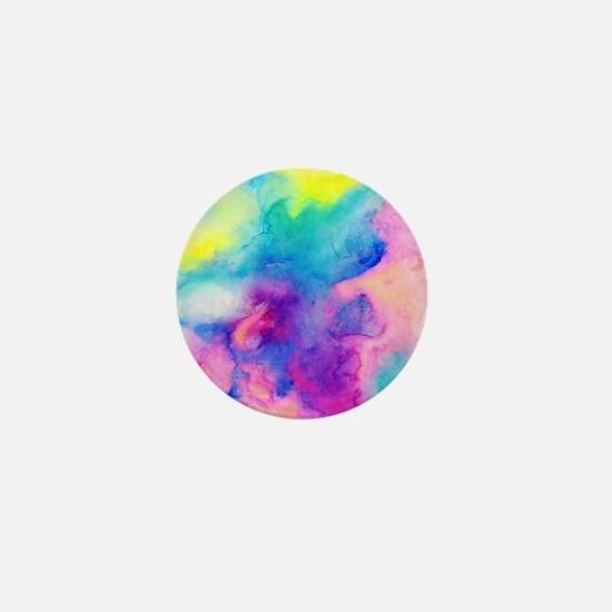 118451660 Love Verse Mini Button