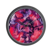 118451660 Verity Wall Clock