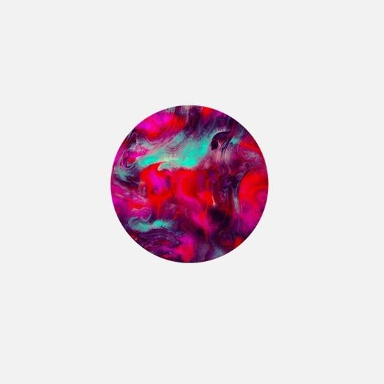 118451660 Lava Mini Button