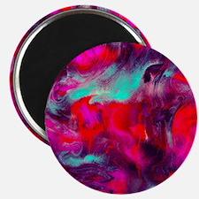 118451660 Lava Magnet