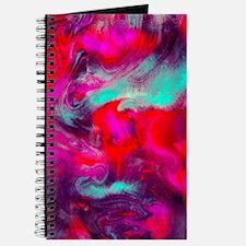 118451660 Lava Journal