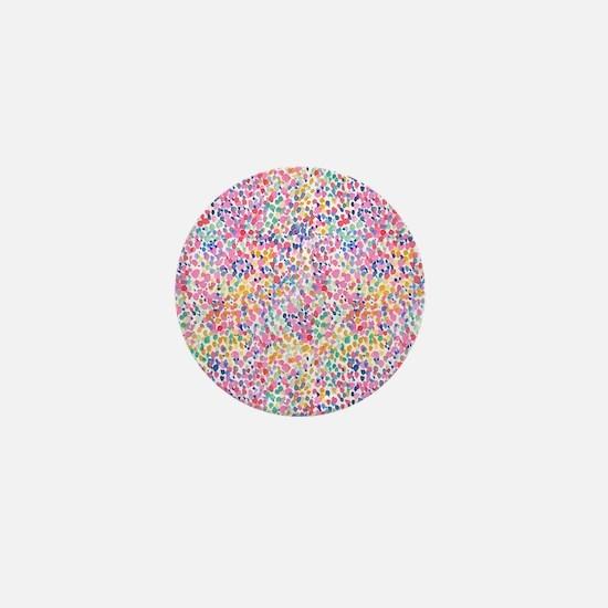 118451660 Lightheart Mini Button