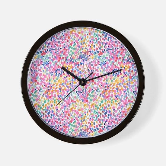 118451660 Lightheart Wall Clock