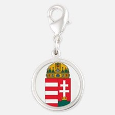 Magyar Arms Charms